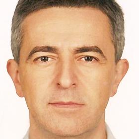dr n.med Andrzej Zając
