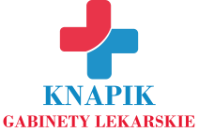 Knapik - Gabinety lekarskie