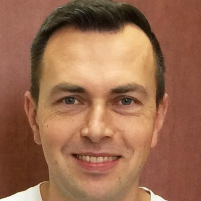 lek.med. Marcin Suska