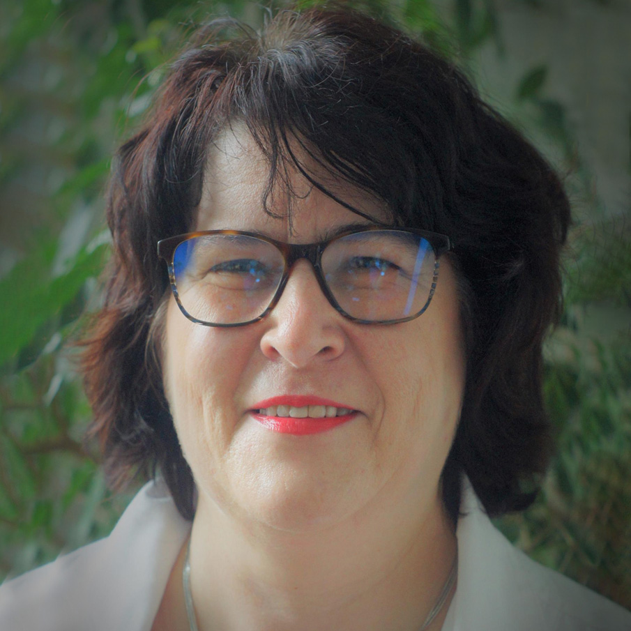 lek. Renata Wróbel-Radecka